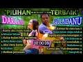 Full album dara Ayu Feat Bajol Ndanu Regae Full