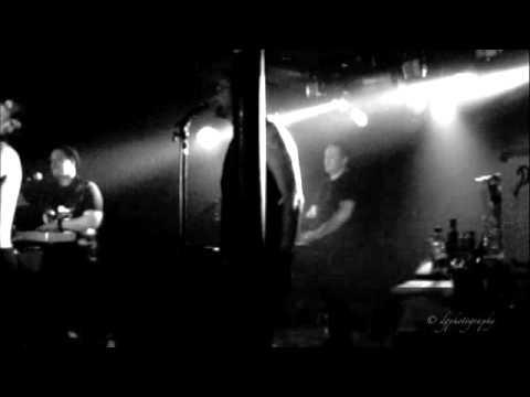 depeche mode tribute uk - 480×360