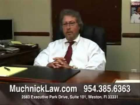 Divorce Attorney Weston FL, Lawyers Weston, Weston Attorneys, personal injury  33326