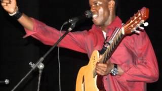 Sam Mtukudzi - Famba Zvakanaka