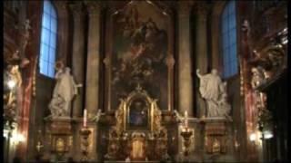 Noc kostelů 2009 - I. část