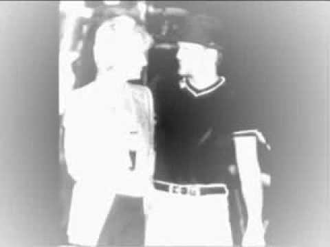 Tim McGraw - My Best Friend (LYRICS + FULL SONG)