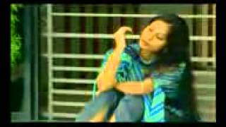bangla music video song sonu nigam  valobeshe akhon amar hoiloje moron
