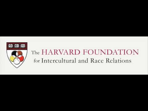 Harvard Foundation Cultural Rhythms [FULL SHOW]