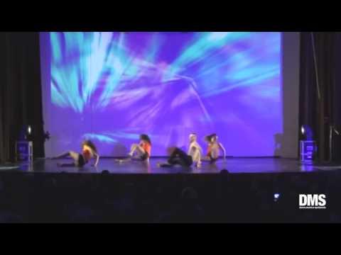 Dance armada