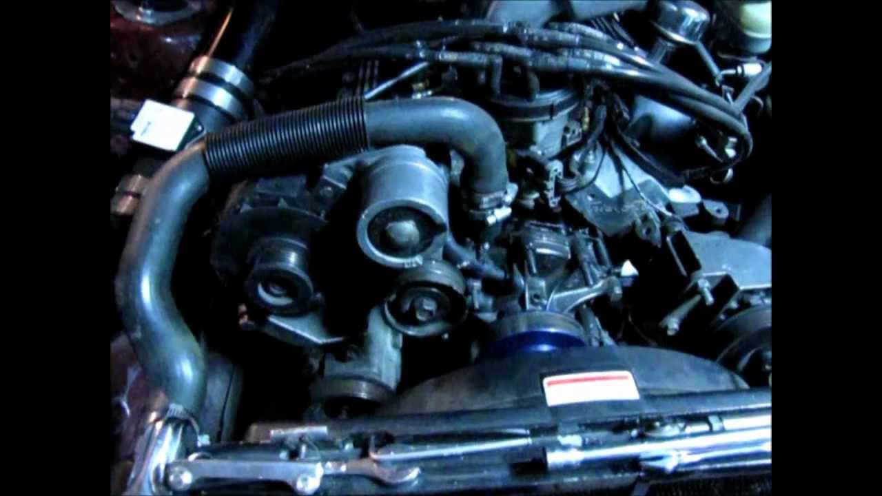 1995 Honda Shadow Wiring Diagram Smog Pump Emissions Update Youtube