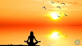 "Vipassana Meditation Music: ""Insight Into Reality"" - Mindfulness, Inner Peace, Spiritual, Relaxing"