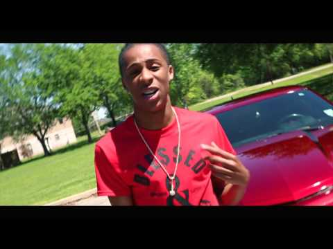 Young Hub City - Hottest In The City- Official Video