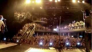 Armandinho - Outra noite que se vai (DVD Ao Vivo em Buenos Aires)