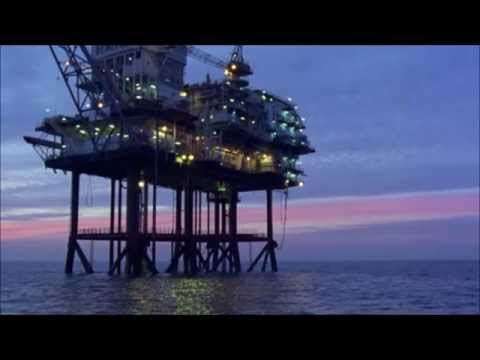 No Deep Sea Oil Drilling in New Zealand - ALTERNATIVES NOW!