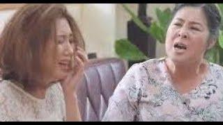 Gạo Nếp Gạo Tẻ Tập 73 [PREVIEW]: Ông Vương Bà Mai bàng hoàng chứng kiến vợ chồng Kiệt ly hôn