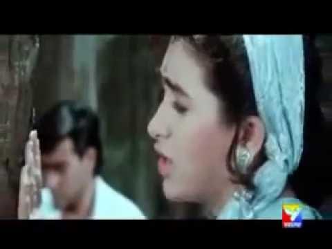 Best Bollywood Romantic Songs