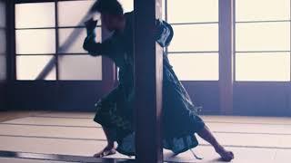 日本の歴史、日本の伝統を学び、再認識することを大切にしたいという考...