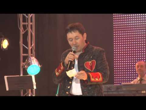 Афиша Оренбург концерты и мероприятия