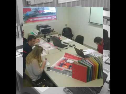 Présentation du groupe de travail JSP Haute-Broye