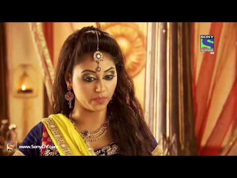 Bharat Ka Veer Putra Maharana Pratap - Episode 190 - 15th April 2014