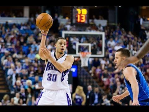 Analyzing Seth Curry's Importance to the Dallas Mavericks