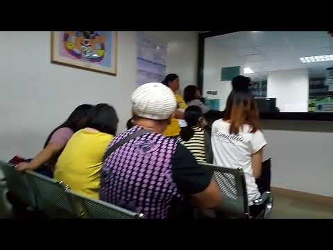 How I get FREE Medicines from Department of Health [Philippines]