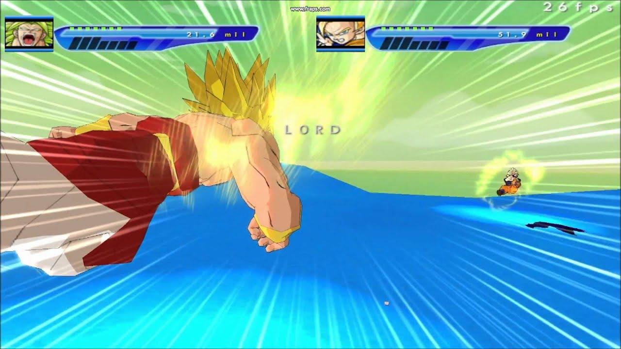 Descargar Zeq Ii Sparking Meteor V4 Release Free Download