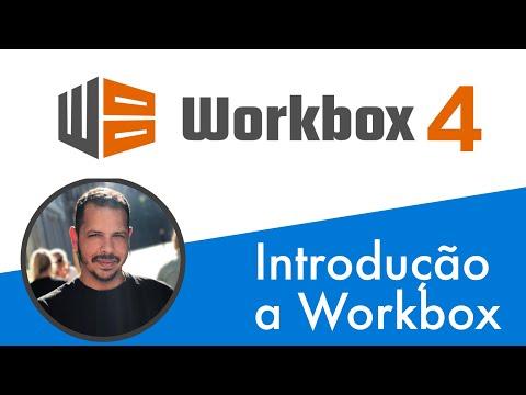 Curso PWA #15 - Introdução a Workbox 4