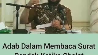 Video Story'WA dakwah Islam 16 download MP3, 3GP, MP4, WEBM, AVI, FLV September 2019