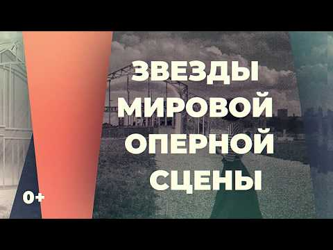 //www.youtube.com/embed/PmvJNGjjz98?rel=0