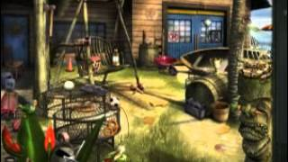 Lost Secrets  Bermuda Triangle Game Download for PC.flv