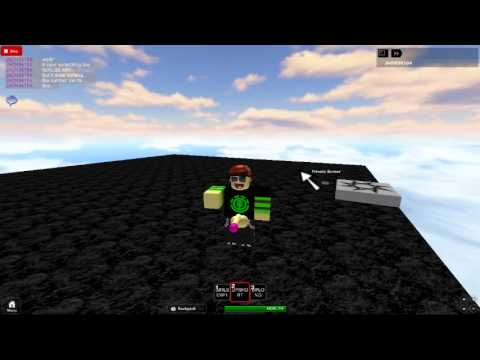 how to delete places in roblox