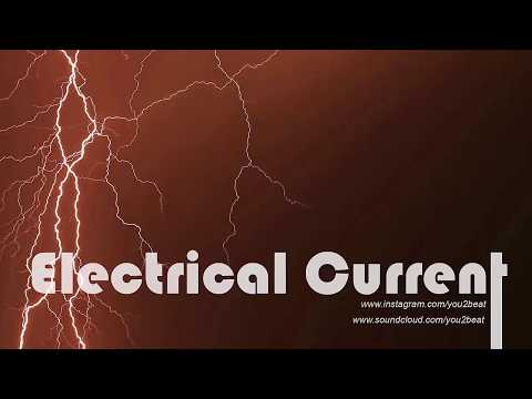 (free)-''electrical-current''-instrumental-rap-beat