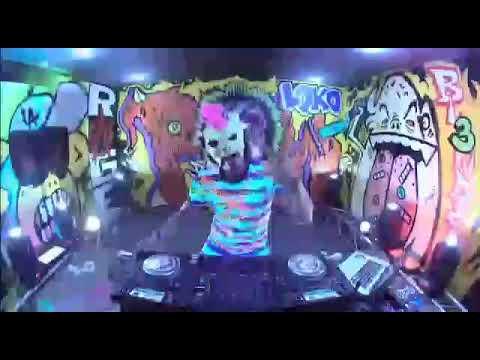 DJ dawin Best Remix