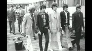 Rolling Stones  Live in Paris 1967