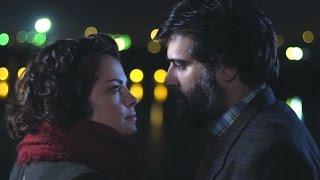Trailer EL CRÍTICO (2015)