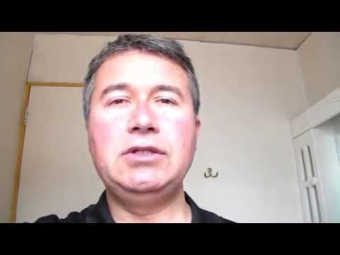 CHILEAN CURRENCY/ DINERO CHILENO