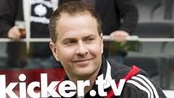 Bayer Leverkusen - Für Bayer geht es um Alles oder Nichts - kicker.tv