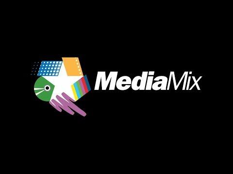 MediaMix Reel