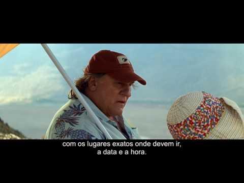 Vale de Amor - (Trailer legendado em português PT)