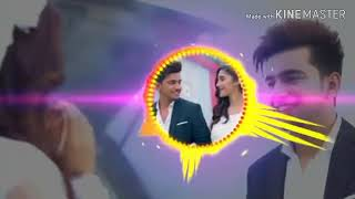 Har Saah Naam Bole Tera dj Remix song Dj nasir bhai 🔊 👍🏻like 👍🏻 comment share korbe Har Saah Na