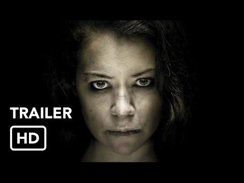 Orphan Black: sezon 5 - The Final Trip - trailer