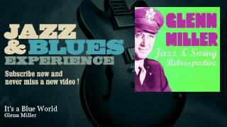 Glenn Miller - It