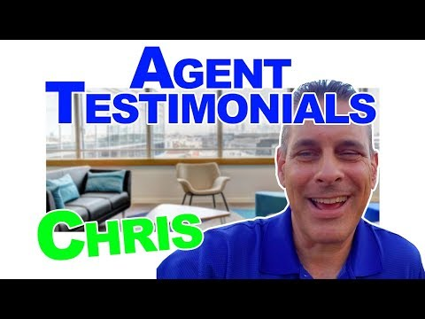 Life Insurance Agent SELLS 3 Policies on his FIRST Lead Order!