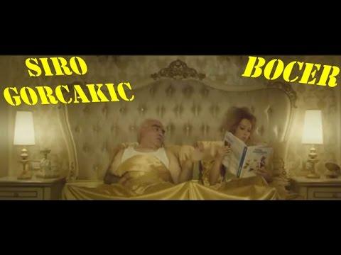 Siro Gorcakic