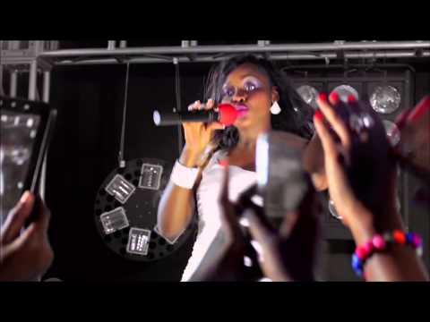 Rema   -  Sitaki   Official Video.
