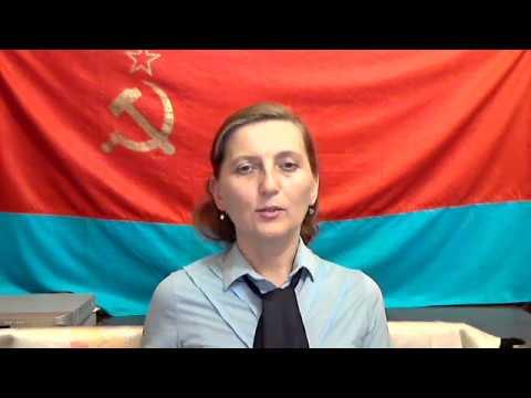 Государственный Комитет Обороны СССР - ПРИКАЗ от 28.02.2017