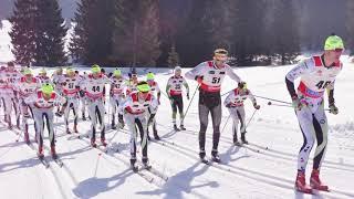 augnerplus Eishockey Wintersport