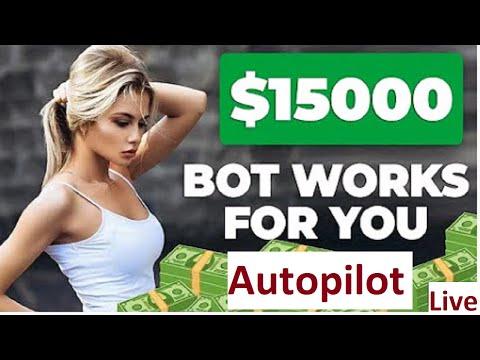 Url Link Shortener Tricks   Earn on Autopilot   Self Click #OEJ Make money online on Autopilot