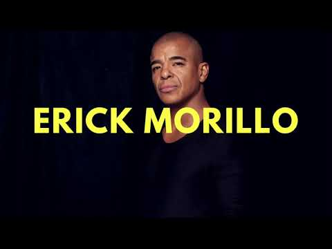 Erick Morillo - Subliminal Sessions 34 (15.11.2017)