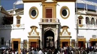 Jose Manuel Soto - Cuando Vuelva a Sevilla en Primavera