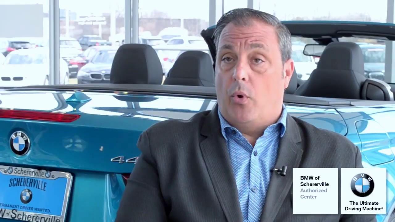 internet manager car dealership