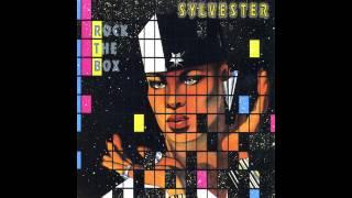Sylvester - Rock the Box