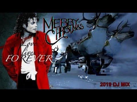 Michael Jackson - Fantasy (New Song) [Original Mix#] 2019